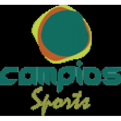 Quadra Campios Sports teste