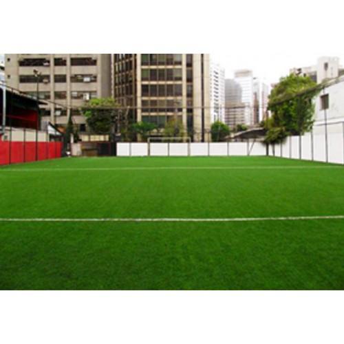 Quadra Paulista Sports