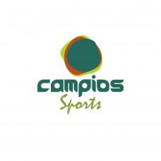 Quadra Campios Sports